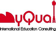 MyQual International Logo
